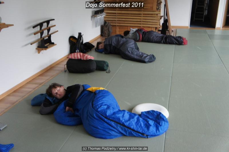 sommerfest2011_web_44