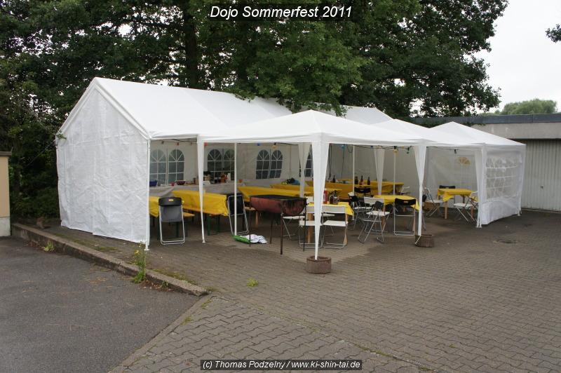 sommerfest2011_web_45