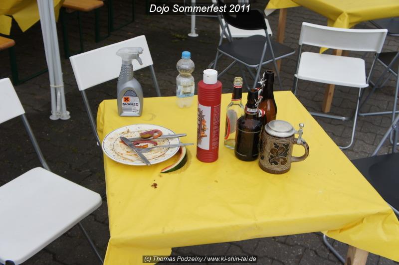 sommerfest2011_web_46