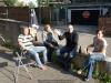 sommerfest2011_web_18
