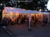 sommerfest2011_web_36