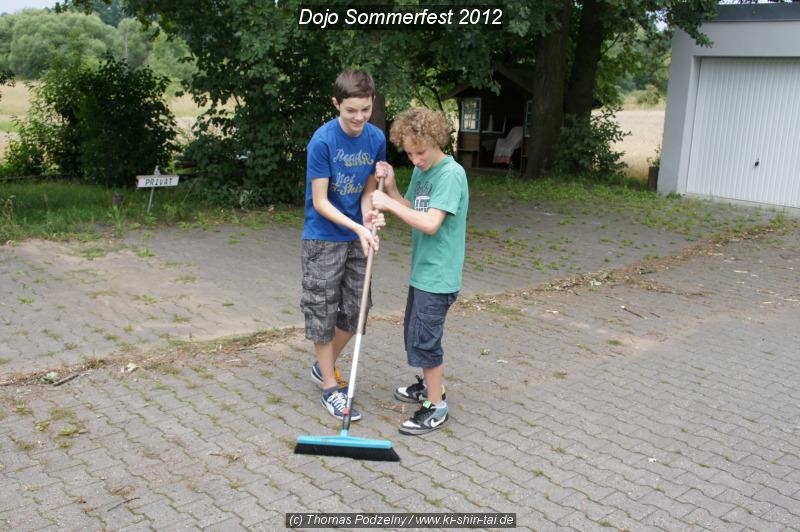 sommerfest2012_web_001