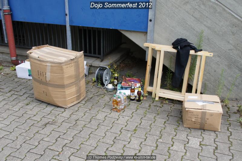 sommerfest2012_web_002