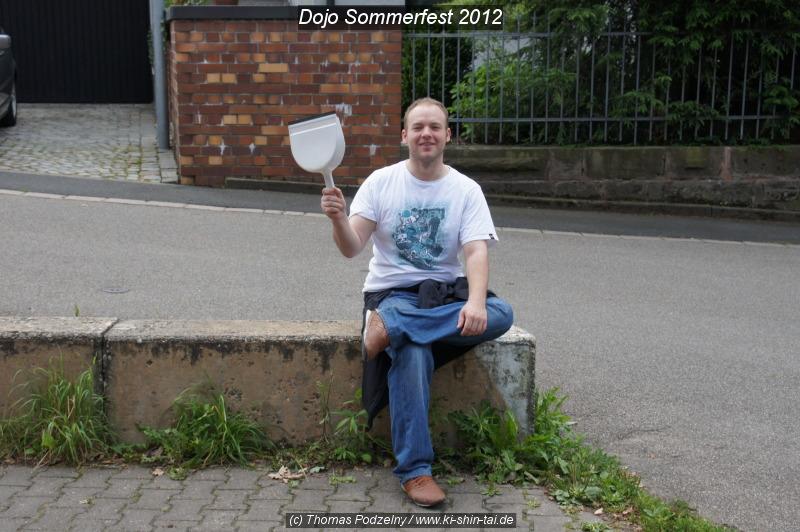 sommerfest2012_web_003