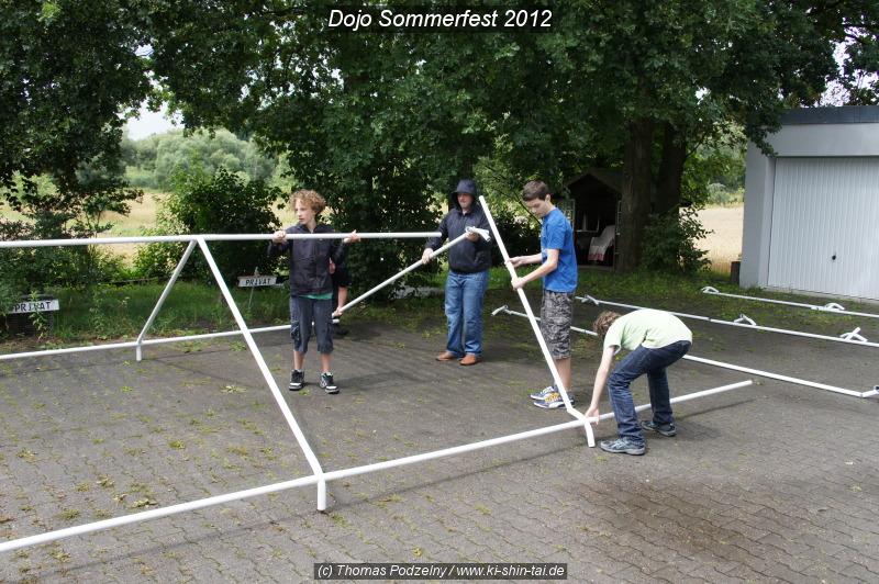 sommerfest2012_web_004