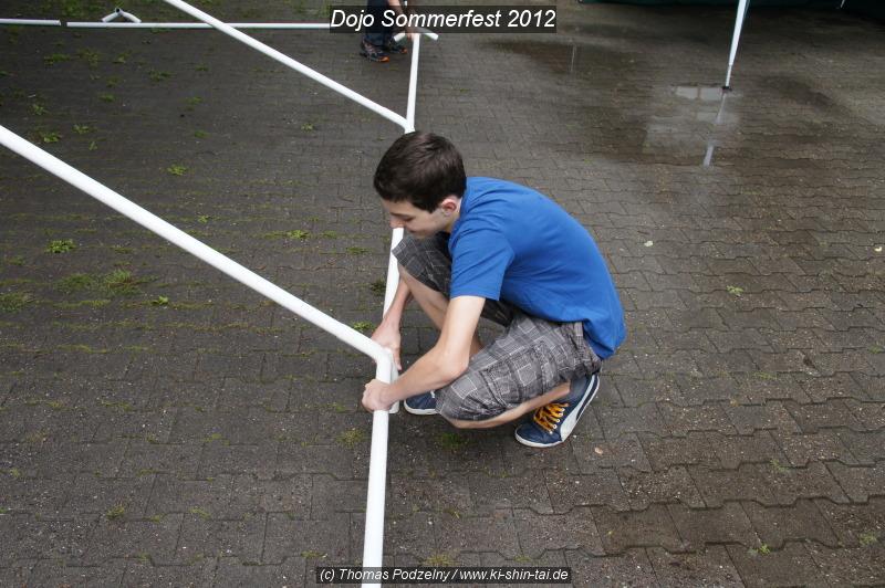 sommerfest2012_web_005