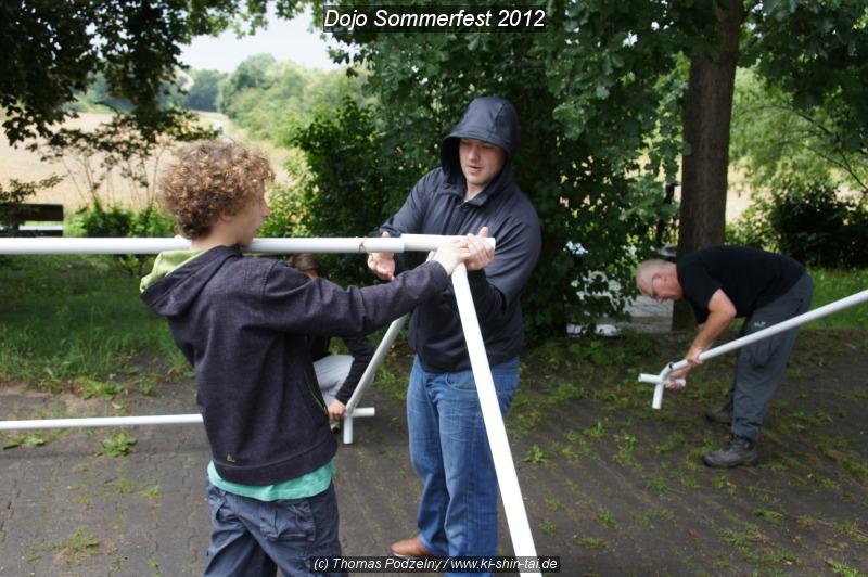 sommerfest2012_web_006