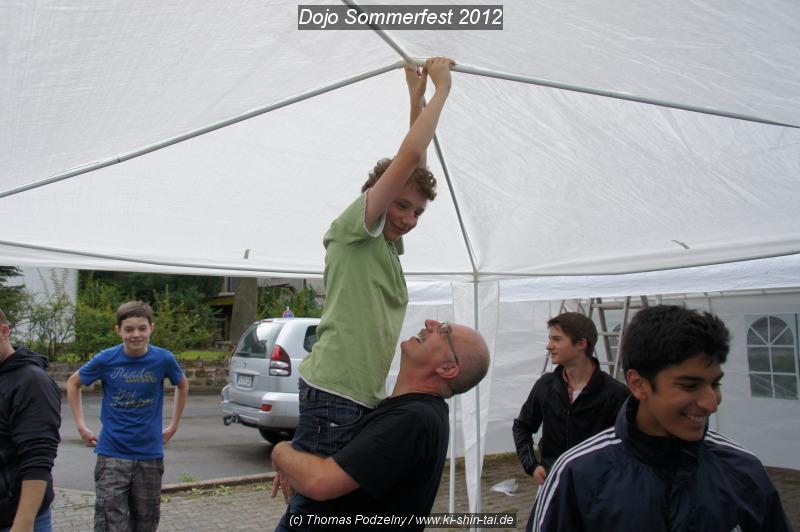sommerfest2012_web_009