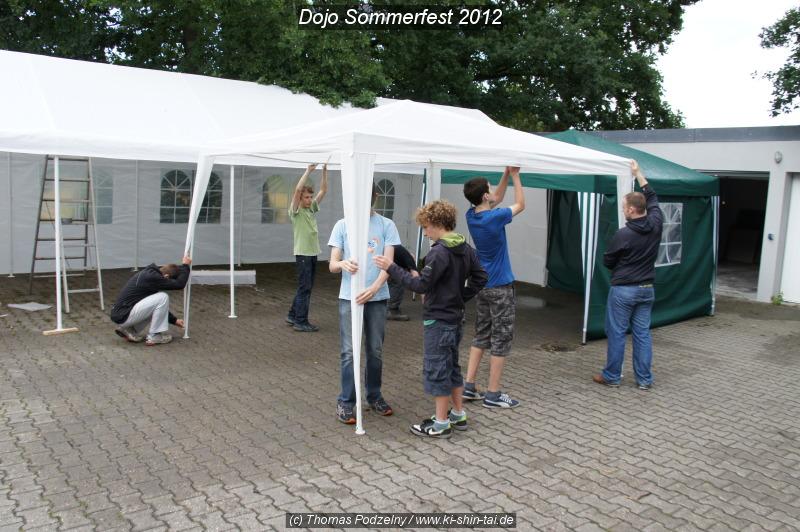 sommerfest2012_web_010