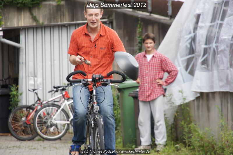 sommerfest2012_web_011