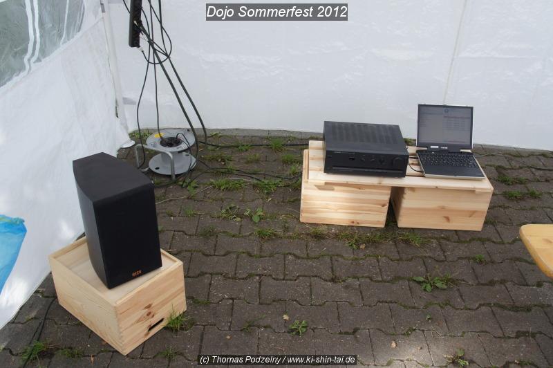 sommerfest2012_web_014