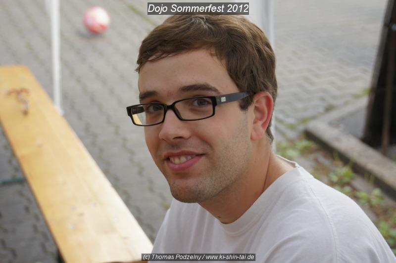 sommerfest2012_web_015