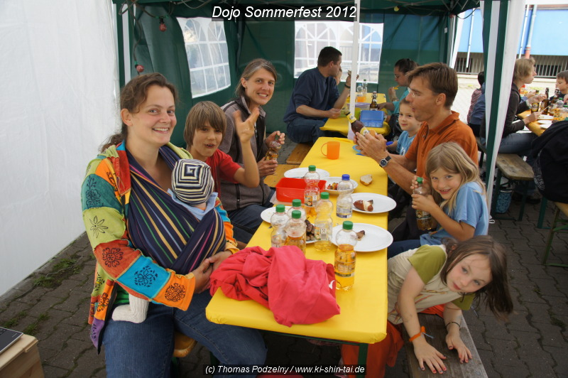 sommerfest2012_web_016