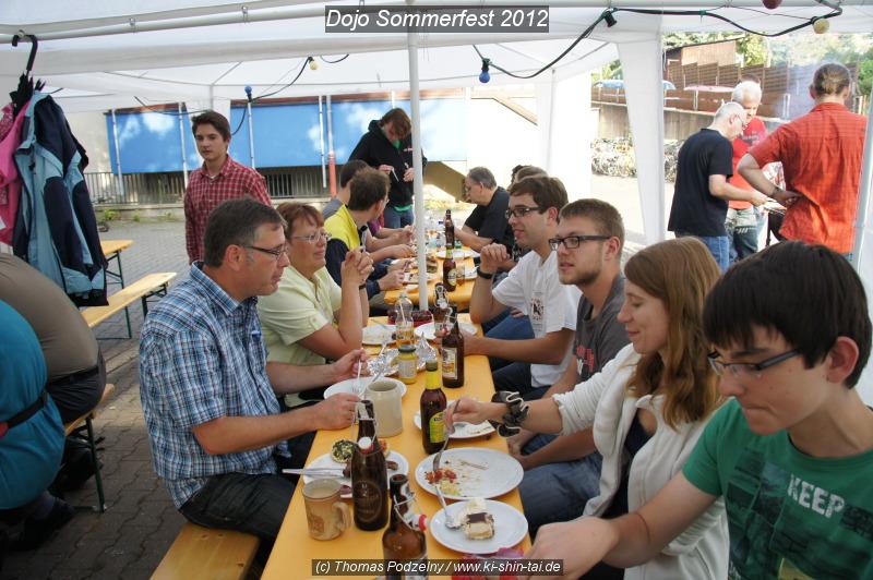 sommerfest2012_web_020