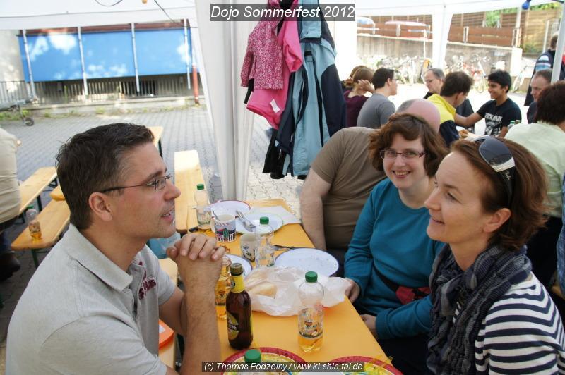 sommerfest2012_web_021