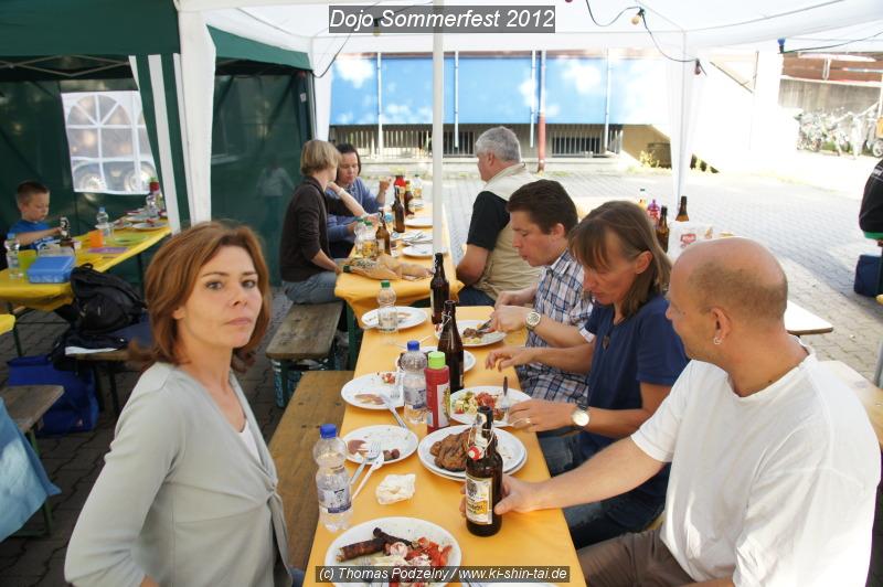 sommerfest2012_web_022
