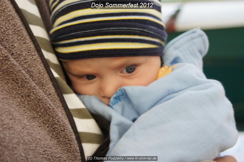 sommerfest2012_web_023