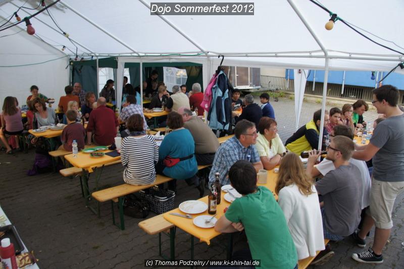 sommerfest2012_web_025