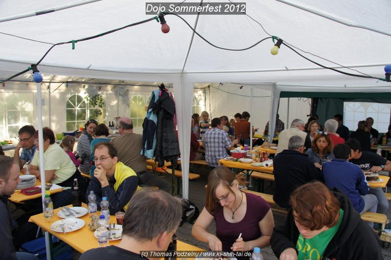 sommerfest2012_web_028