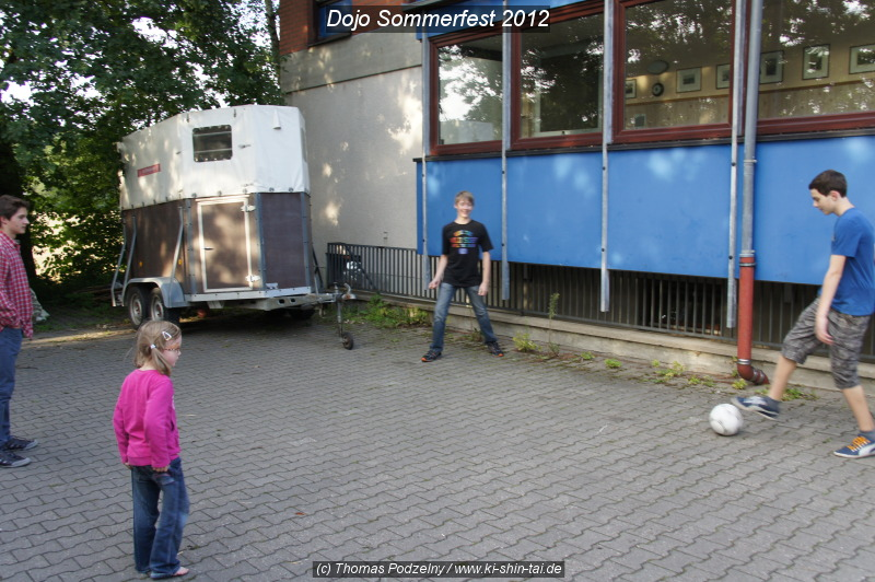 sommerfest2012_web_029