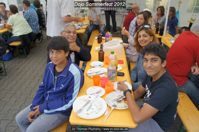 sommerfest2012_web_032