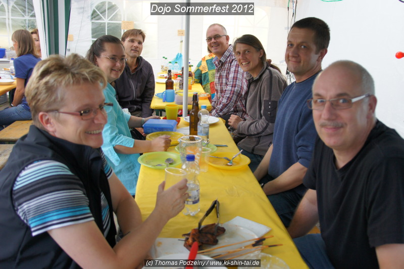 sommerfest2012_web_033