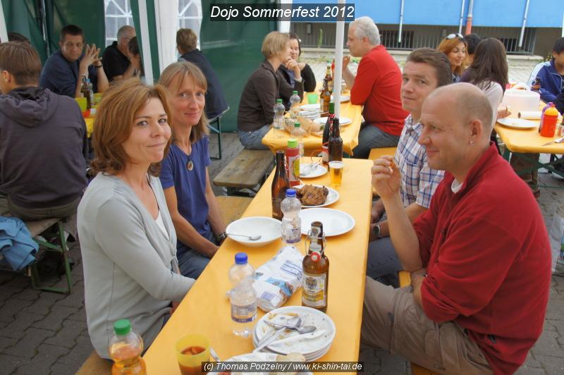 sommerfest2012_web_034
