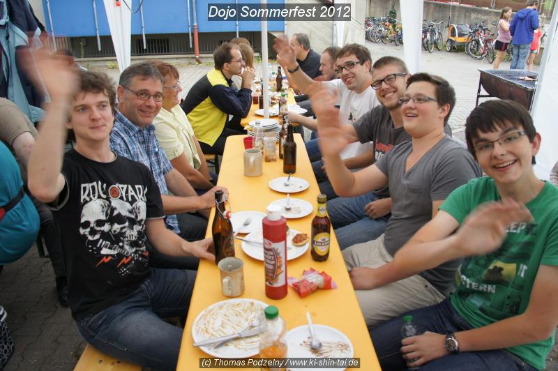 sommerfest2012_web_035