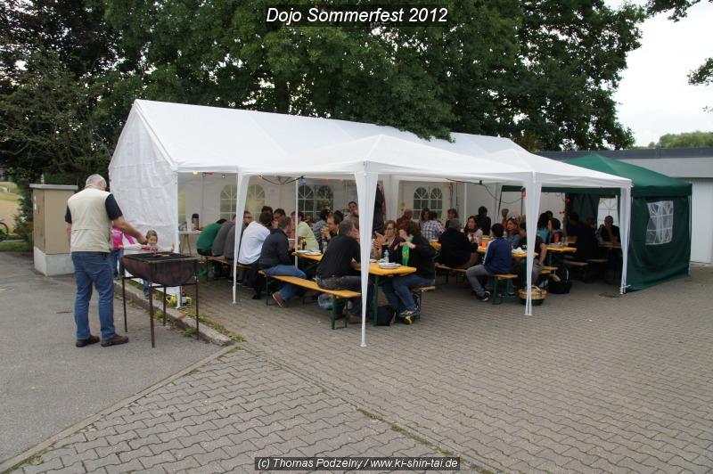 sommerfest2012_web_036
