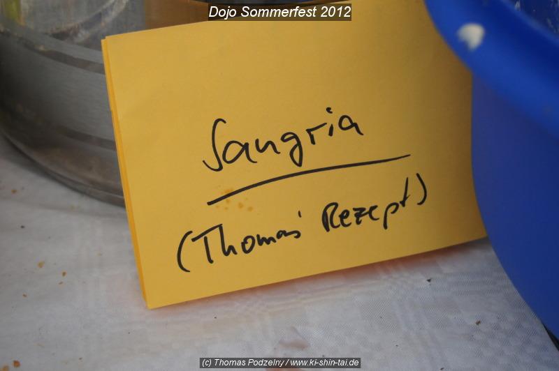 sommerfest2012_web_039