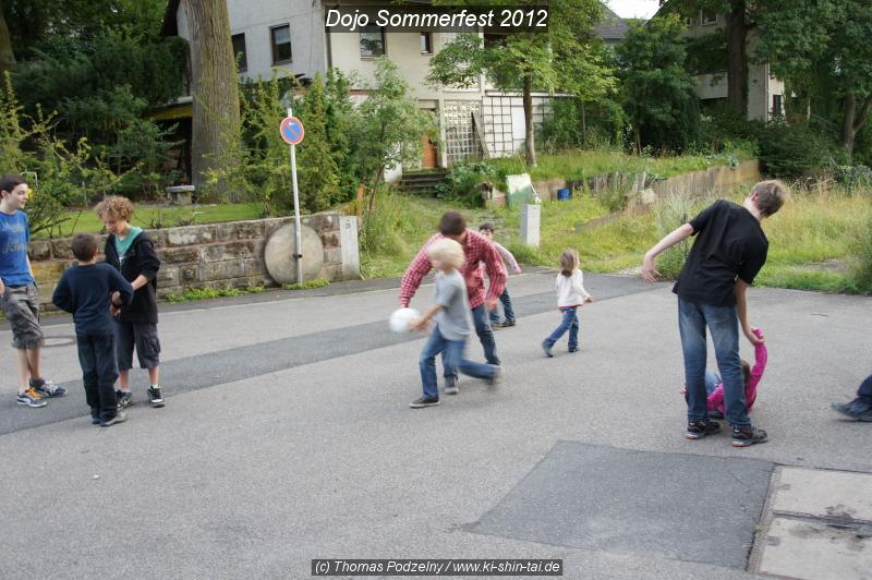 sommerfest2012_web_041