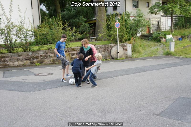 sommerfest2012_web_042