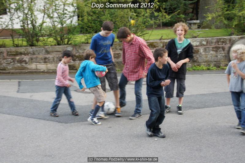 sommerfest2012_web_043