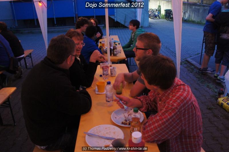 sommerfest2012_web_044