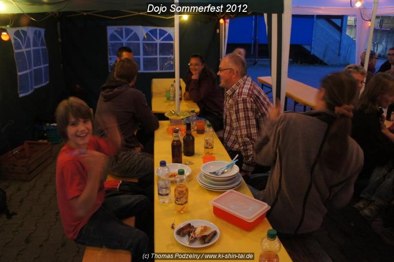 sommerfest2012_web_045