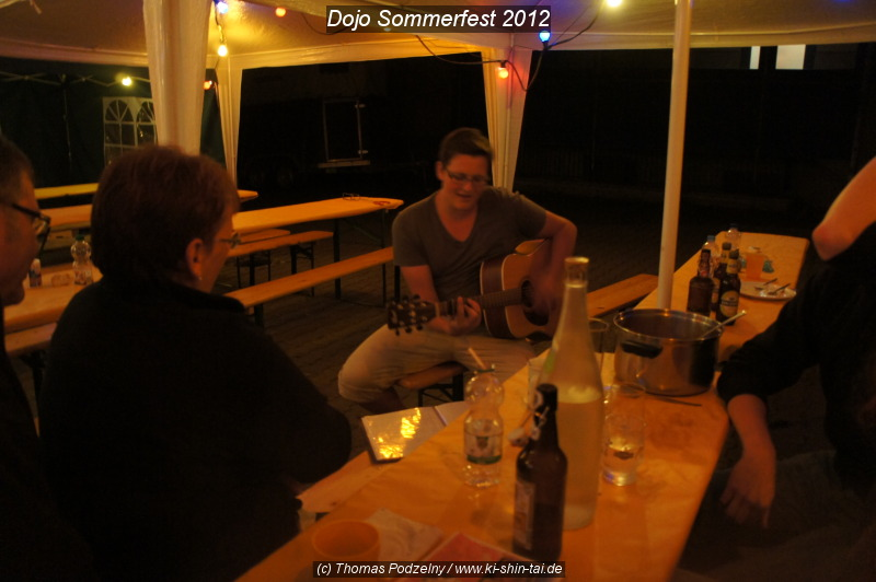 sommerfest2012_web_046