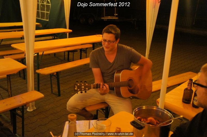 sommerfest2012_web_047