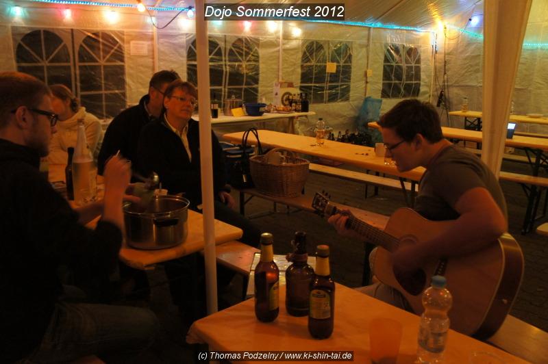 sommerfest2012_web_048