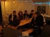 sommerfest2012_web_049