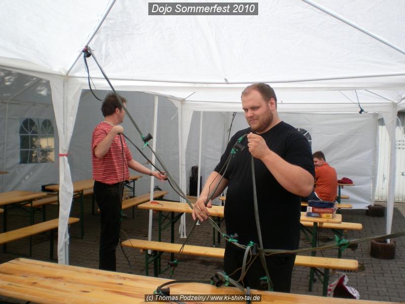 sommer2010_05