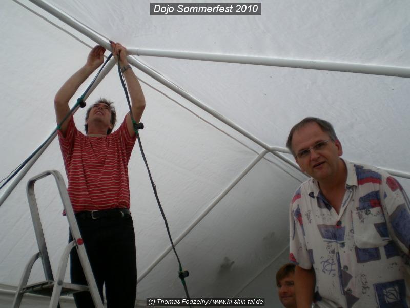 sommer2010_06