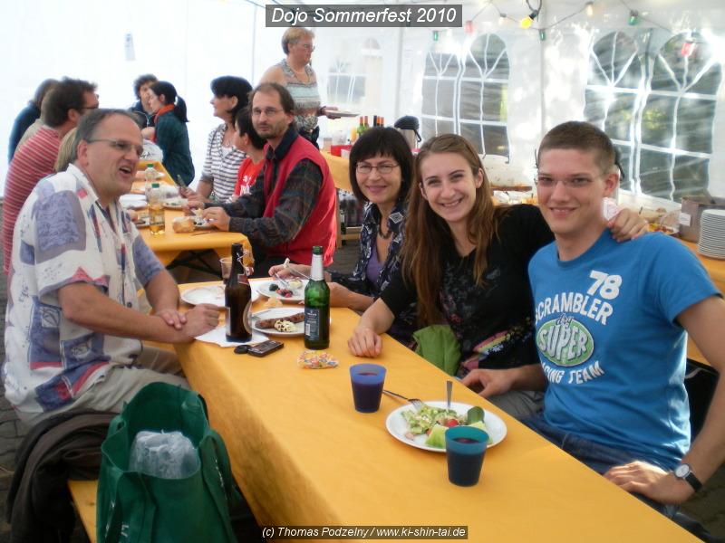 sommer2010_11