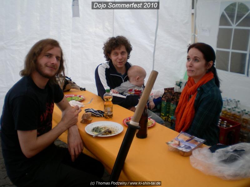 sommer2010_12