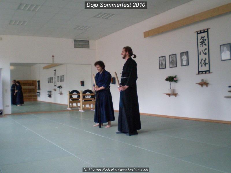 sommer2010_19