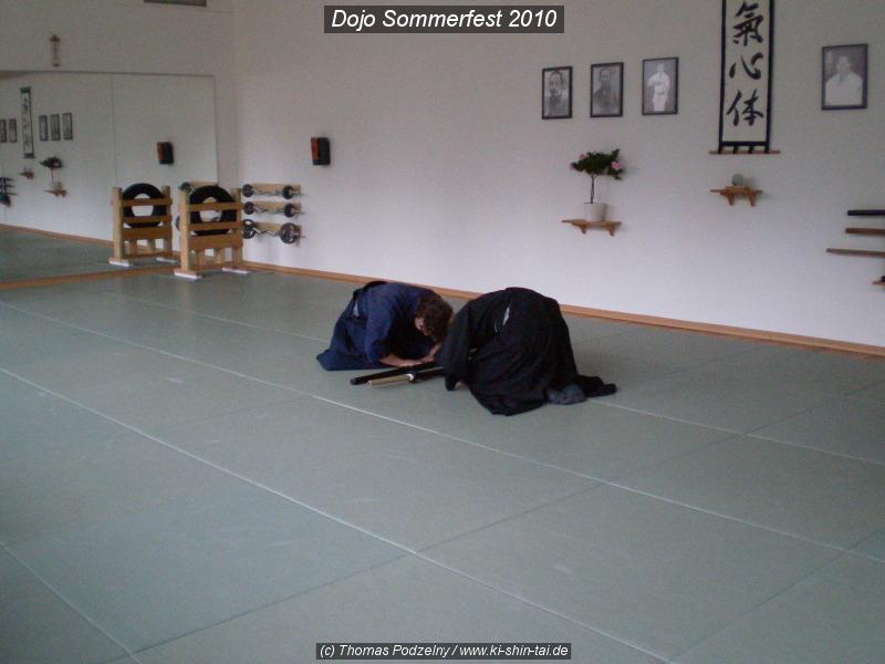 sommer2010_20