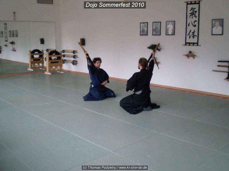 sommer2010_21