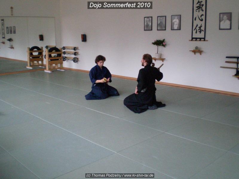sommer2010_22