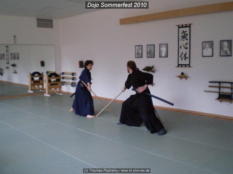 sommer2010_23