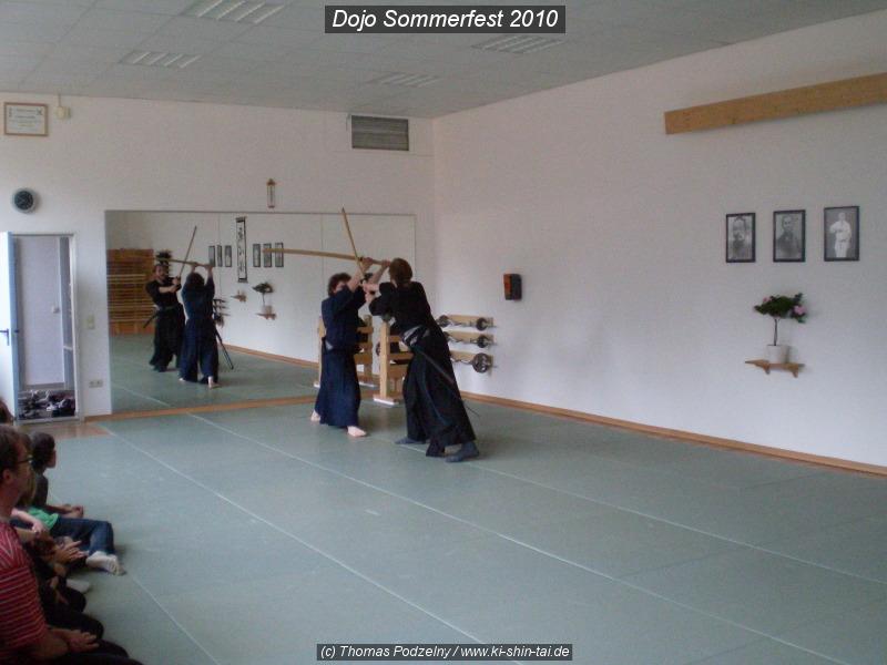 sommer2010_24