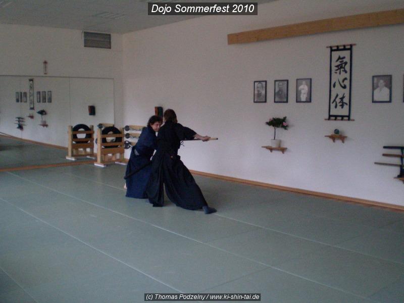 sommer2010_25